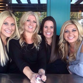 Gf Restaurants Bakersfield Ca
