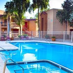 Ventana Palms - Apartments - 7021 W McDowell Rd, Phoenix, AZ ...