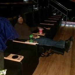 Photo of Regal Cinemas Hamburg Pavilion 16 u0026 RPX - Lexington KY United States & Photos for Regal Cinemas Hamburg Pavilion 16 u0026 RPX - Yelp islam-shia.org