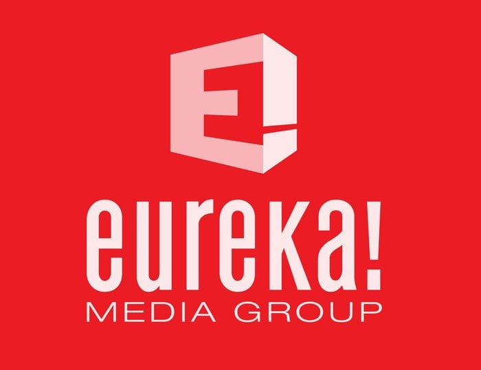 Eureka! Media Group