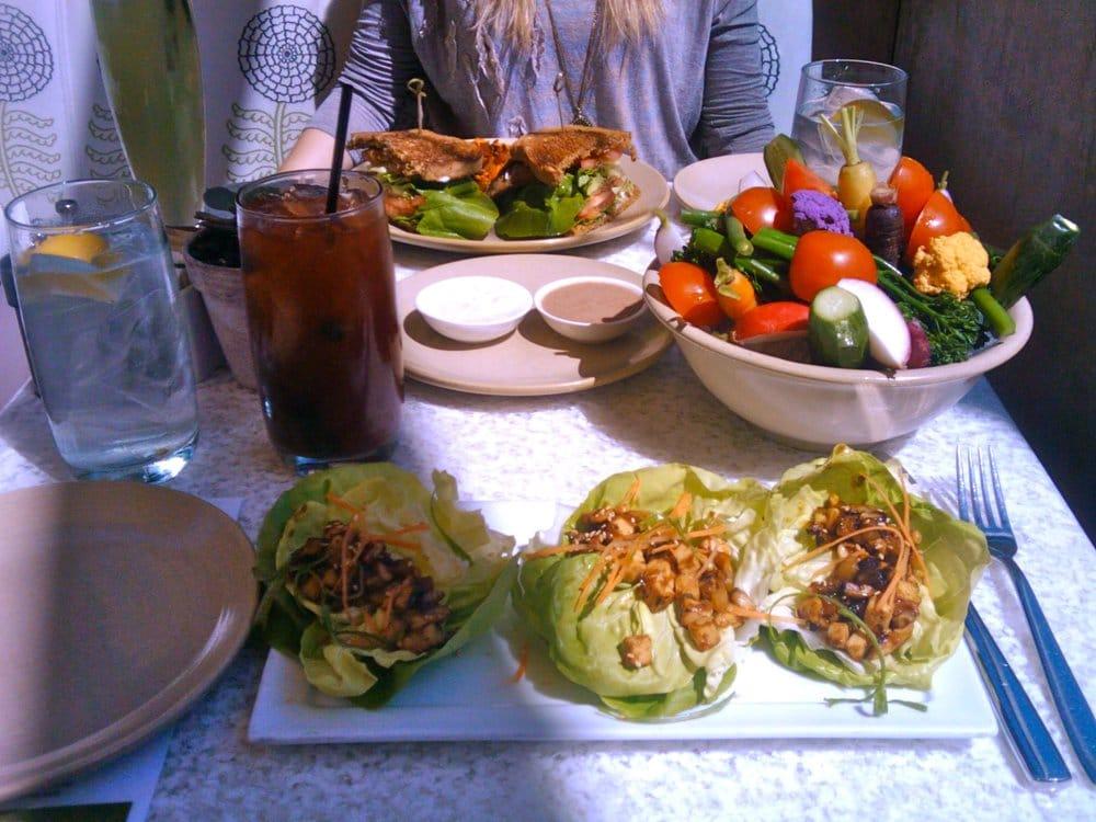True Food Newport Beach Yelp