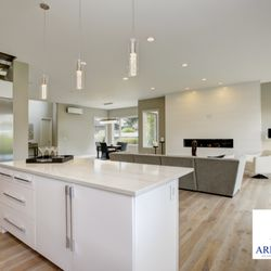 Photo Of Arrowhead Remodeling U0026 Design   Pasadena, CA, United States. Kitchen  Remodeling