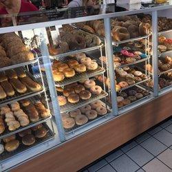 Donut Star 23 Photos 15 Reviews Donuts 5031 E Orangethorpe