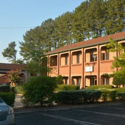 Photo Of Country Hearth Inn Suites Marietta Ga United States