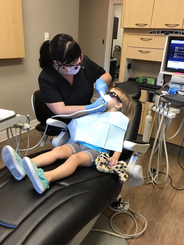 Leander Dental Care: 604 Crystal Falls Pkwy, Leander, TX