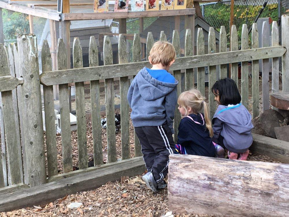 Framingham Centre Nursery School 13 Photos Child Care Day 24 Vernon St Ma Phone Number Last Updated December 19 2018 Yelp