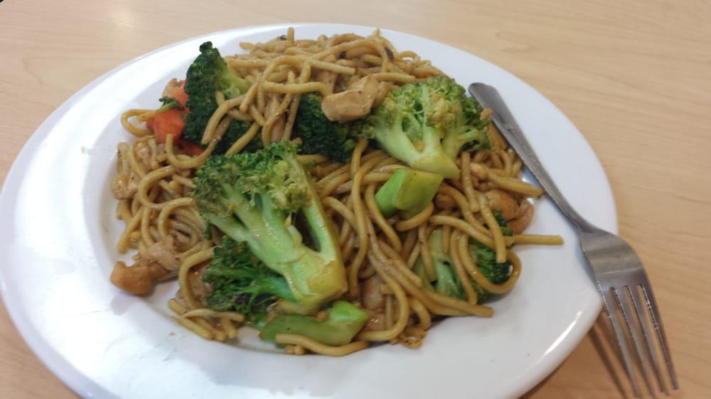 Yelp Chinese Restaurants In San Fran
