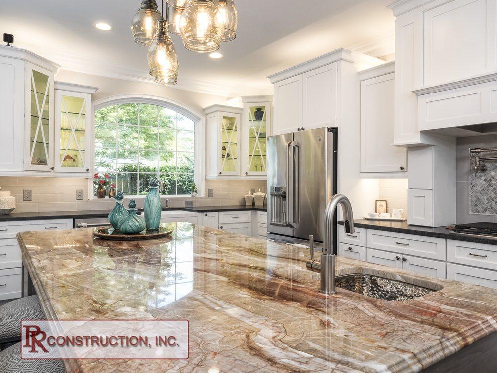 R & R Construction: 2433 NW 71st Pl, Gainesville, FL