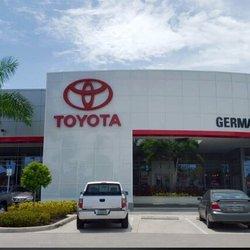 Germain Toyota Of Naples   29 Photos U0026 78 Reviews   Car Dealers   13315  Tamiami Trl N, Naples, FL   Phone Number   Yelp