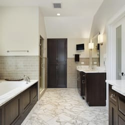 Bath Crest Home Solutions Photos Kitchen Bath E - Salt lake bathroom remodeling