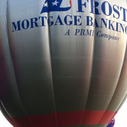 Frost Mortgage Banking Group - Mortgage Lenders - 2051