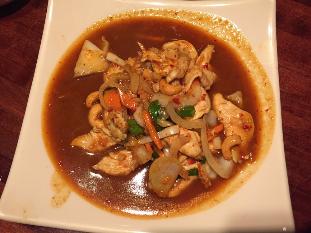 Bangkok Thai Dining Order Food Online 36 Photos 137 Reviews