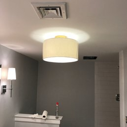 Rewire Electric - 16 Photos - Electricians - 220 N Sycamore Ave ...
