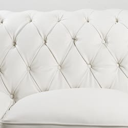 AAA QUALITY UPHOLSTERY AN - Furniture Reupholstery - 3156 S Hwy 29 ...