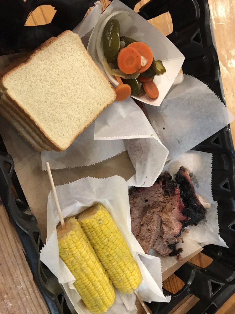"""Rudy's """"Country Store"""" and Bar-B-Q: 20806 IH 45N, Spring, TX"""