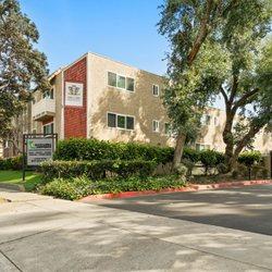 Photo Of Casa De Marina Apartments Los Angeles Ca United States