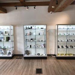 180 Smoke Vape Store - Vape Shops - 1033 King Street W, Hamilton, ON