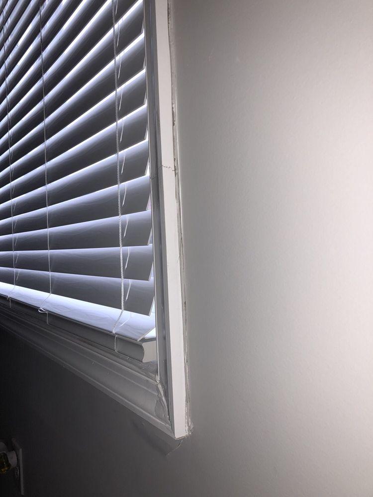 Virginia Glass Doors And Window Repair   20 Photos U0026 10 ...