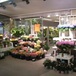 blommor stockholms central