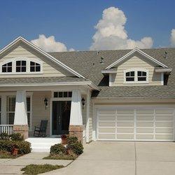 Photo of KGN Overhead Door - Springfield OR United States & KGN Overhead Door - 11 Photos - Garage Door Services - 790 30th St ...