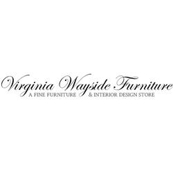 Photo Of Virginia Wayside Furniture   Richmond, VA, United States