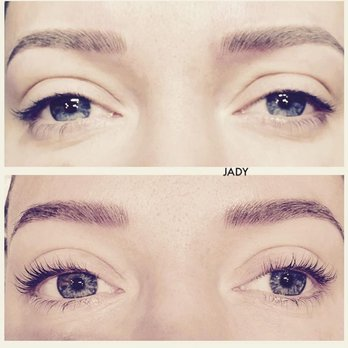 By Jady NYC CLOSED 44 Photos Permanent Makeup 247 W 11th