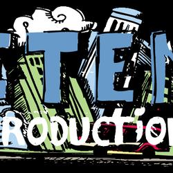 Item Productions Produzione Di Video E Film 195 Morgan