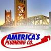 America's Plumbing Company