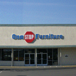 Merveilleux Photo Of One Stop Furniture   Sacramento, CA, United States