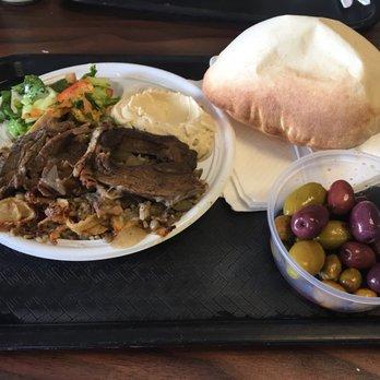 Sahara Food Market Lauderdale Lakes Fl