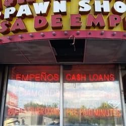 Payday loans arlington rd akron ohio image 10