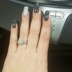 nail art 4 north aurora il
