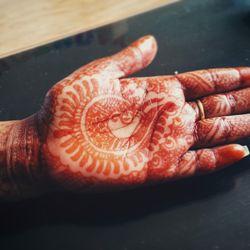 Popsy Nails Art Mehendi Closed Henna Artists 15338 Ne 9th Pl