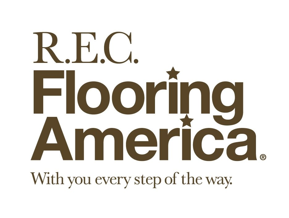 R.E.C. Flooring America: 533 Tire Hill Rd, Johnstown, PA