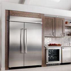 Foto De Hallu0027s KitchenAid Appliance Repair   Danbury, CT, Estados Unidos.  We Are