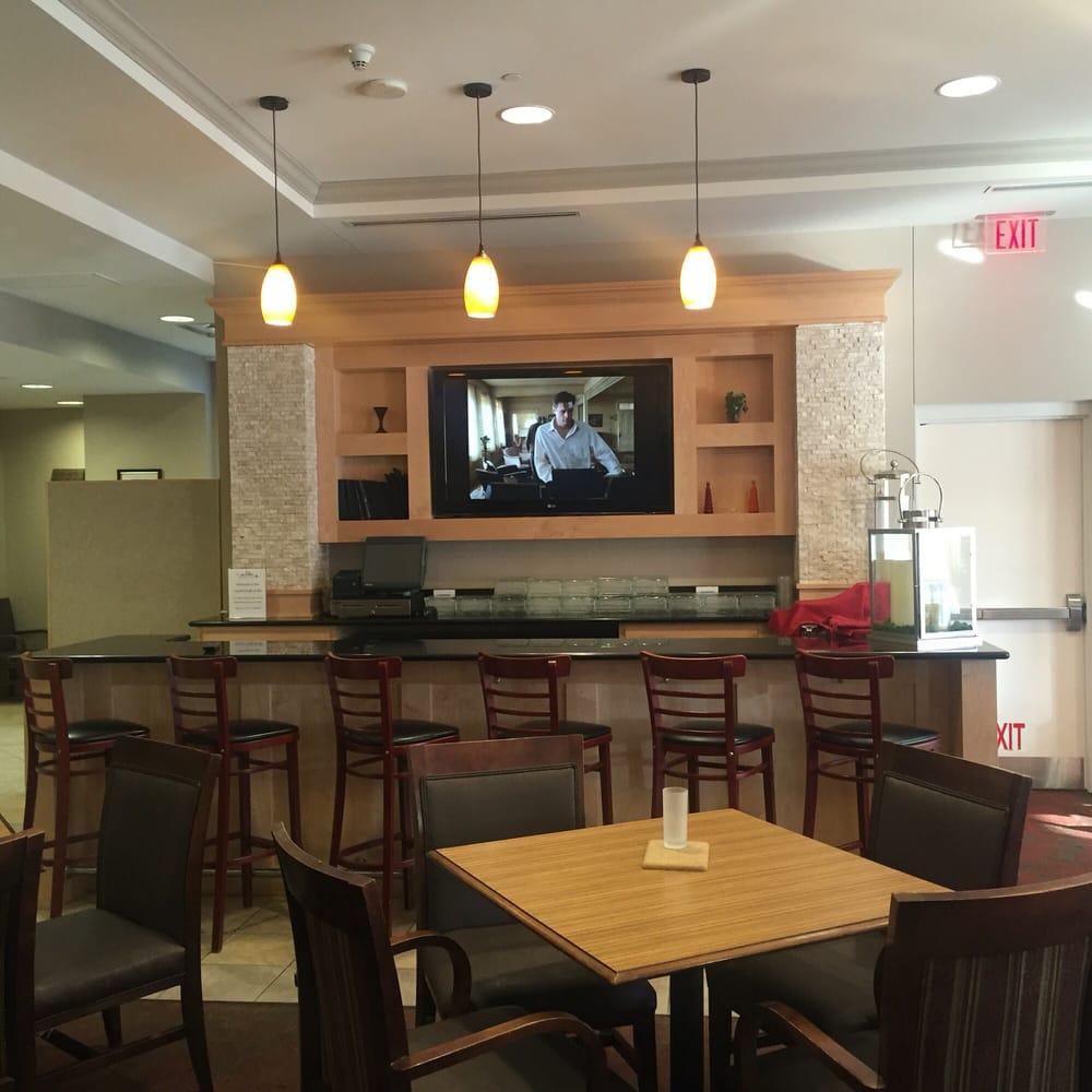 Hilton Garden Inn - Toledo Perrysburg - 62 Photos & 43 Reviews ...