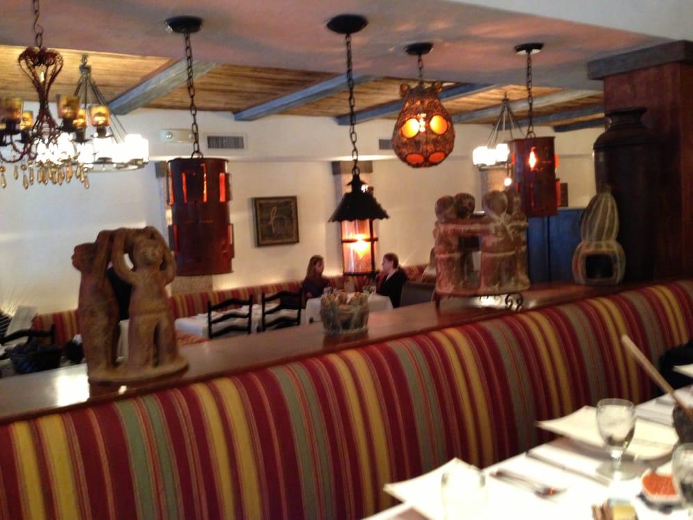 Besito Mexican Restaurant Huntington Ny
