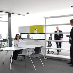 Bene Büromöbel 10 Fotos Büroausstattung Rainerstr 14 Linz