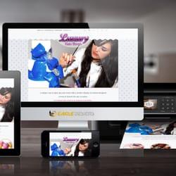 Eagle Web Design Inc - 13 Photos - Graphic Design - 651 NW