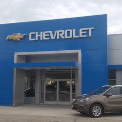 Napleton Chevrolet Buick Get Quote Photos Car Dealers - Columbus buick dealers