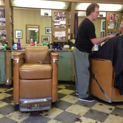 Barber Shop - 49 Reviews - Barbers - 625 Bienville St, French ...