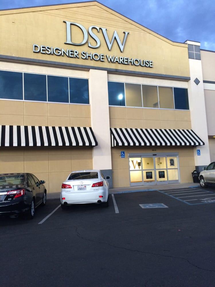 Dsw Shoe Clearance Sale