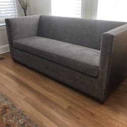 Photo Of Ancor Professional Upholstery   Chicago, IL, United States