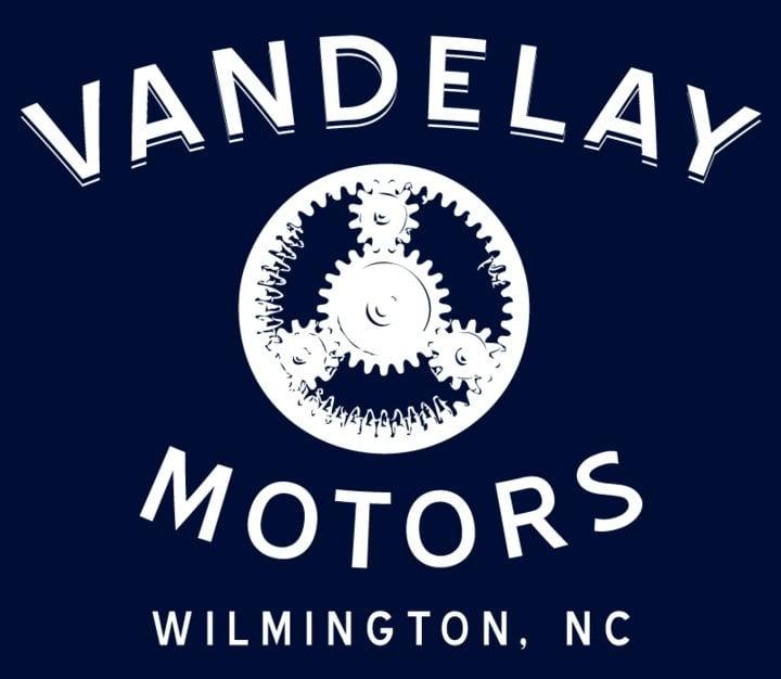 vandelay motors conserto de ve culos 301 e2 n green