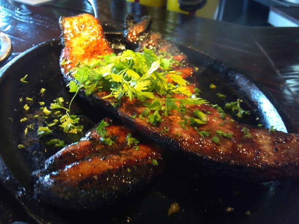 Arc Restaurant Food And Libations