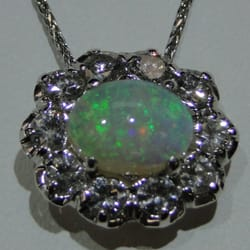 Photo Of Jewelry Appraisal Services Bellaire Tx United States