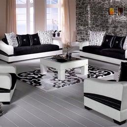 Mobel Evkur Furniture Stores Mullerstr 47 Wedding Berlin