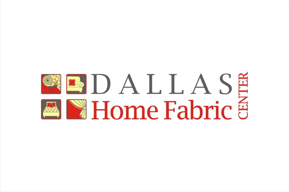 Dallas Home Fabric Center