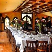 Seafood Restaurants Staten Island Best