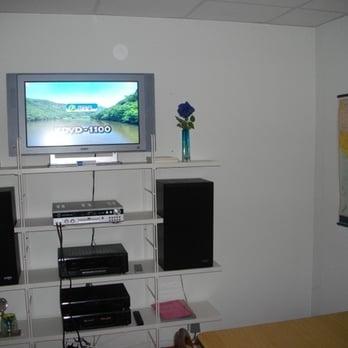 korea haus 19 fotos 23 beitr ge koreanisch. Black Bedroom Furniture Sets. Home Design Ideas